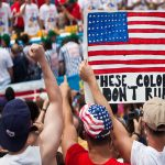 Myths about immigration and immigrants